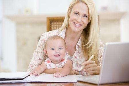 Le Solde De Tout Compte De L Assistante Maternelle Un Calcul Complique