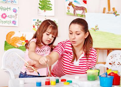 Tarif assistante maternelle zen avec mon assmat - Plafond salaire assistante maternelle ...