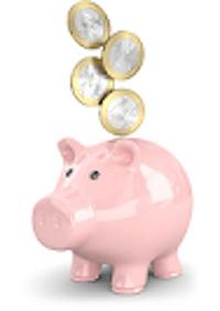 26 03 2016 l 39 attestation fiscale pajemploi est - Plafond salaire assistante maternelle ...
