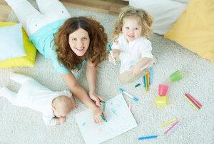 ancienneté assistante maternelle