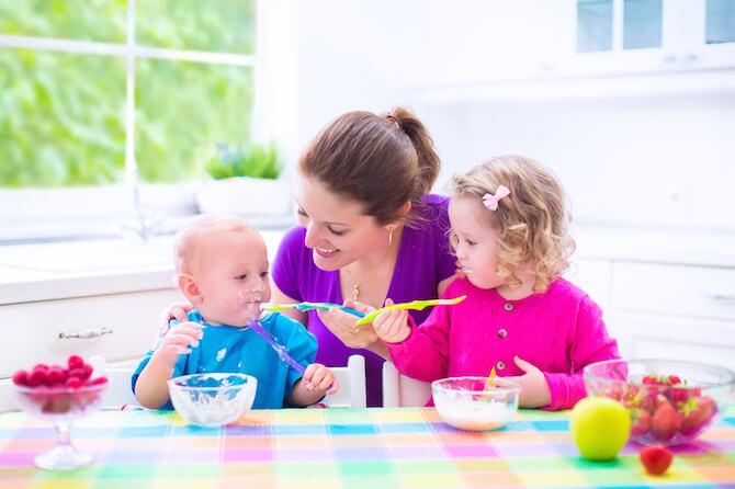 L Attestation Pole Emploi D Assistante Maternelle