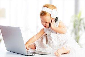 augmentation-salaire-assistante-maternelle