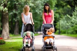 bulletin de paie assistante maternelle