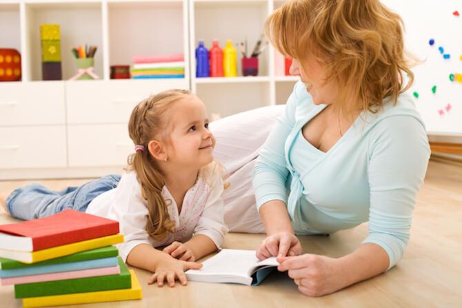 Assistantes maternelles crit res de choix zen avec mon - Plafond salaire assistante maternelle ...