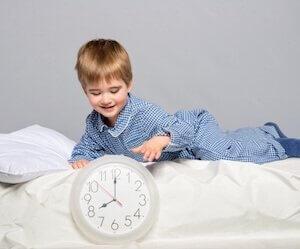 heures supplémentaires de l'assistante maternelle