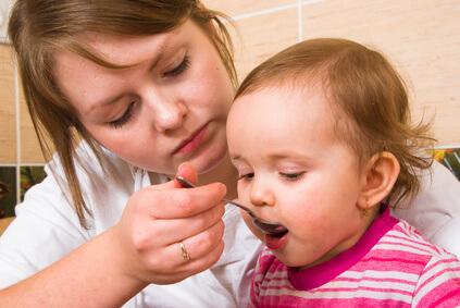 Employer assistante maternelle zen avec mon assmat - Plafond salaire assistante maternelle ...