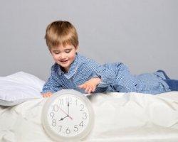 Reduire-horaires-nounou