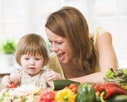 Rémunération Congés Assistante Maternelle