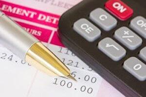 remuneration-paye