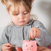 Salaire-assistante-maternelle