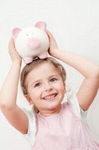 salaire du dernier mois de l'assistante maternelle