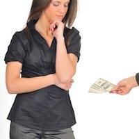 Salaire Minimum Assistante Personnelle