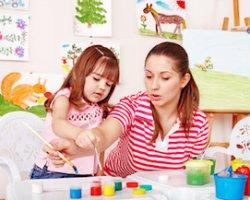 Tarif Assistante Maternelle