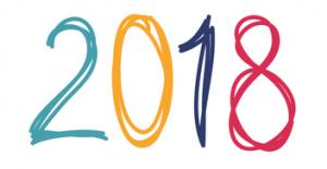 assistantes maternelles en 2018