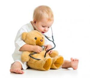 L'assmat peut elle donner des médicaments à un enfant accueilli ?