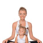 yoga-zen-petit